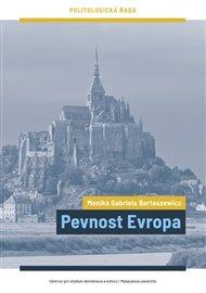 Pevnost Evropa