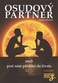 Obálka titulu Osudový partner