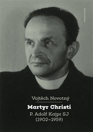Martyr Christi