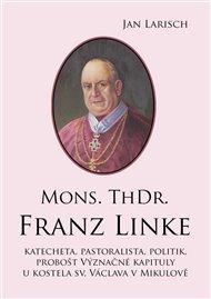 Mons. ThDr. Franz Linke