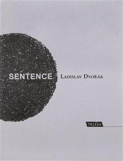 Obálka titulu Sentence