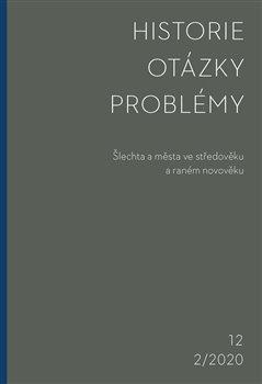 Historie-Otázky-Problémy 2/2020