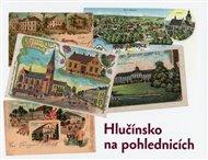Hlučínsko na pohlednicích