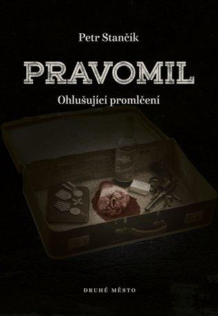 PRAVOMIL