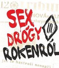 Sex Drógy Rokenról