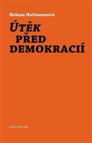 Útěk před demokracií