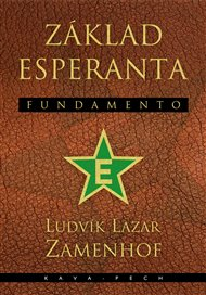Základ esperanta - Fundamento