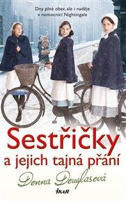 Sestřičky a jejich tajná přání