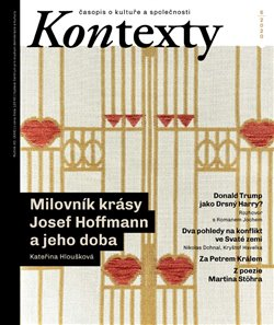 Kontexty 6/2020