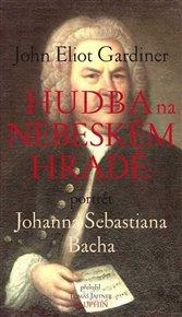 Hudebník Bach je nepochopitelný génius, člověk Bach je samozřejmě chybující bytost, znepokojivě obyčejná a  v  mnoha ohledech stále nezřetelná. Zdá se, že o  jeho soukromém životě víme méně než o  jakémkoli jiném významném skladateli posledních čtyři sta let. John Eliot Gardiner: Hudba na Nebeském hradě