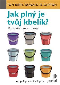 Obálka titulu Jak plný je tvůj kbelík?