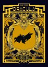 Dracula - limitovaná edice