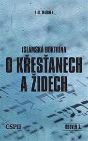 Islámská doktrína o křesťanech a židech