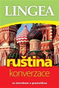 Ruština - konverzace