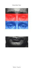 Roman Rops Tůma debutoval v roce 2013 básnickou knihou À la thèse, s níž sklidil značný ohlas. Ropsovi následně vyšly dvě kooperativní nebásnické knihy, experimentující s žánry a způsobem sdělení:XXV. výročí – brožura, napsaná společně s Jakubem Vaníčkem a vydaná k 25. výročí 17. listopadu –, a knihaNáš svět čili Atlas kapitalismu vytvořená ve spolupráci s dramatikem, spisovatelem a komiksovým tvůrcem S.d.Ch,  Roku 2018 vydal svou druhou sbírku básníMaskirovka. A...