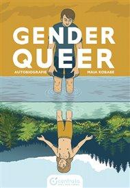 Gender / Queer