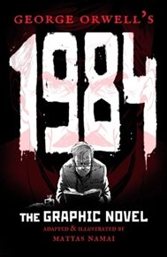 1984 - Graphic novel