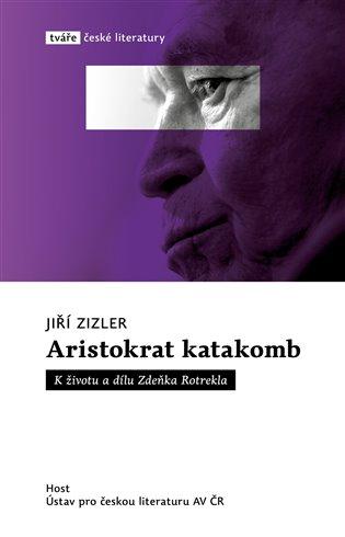 ARISTOKRAT KATAKOMB