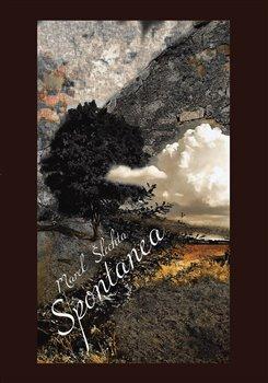 Obálka titulu Spontanea