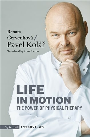 Life in Motion. The Power of Physical Therapy