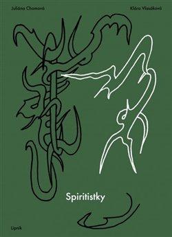 Spiritistky