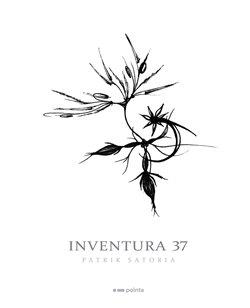 Obálka titulu Inventura 37