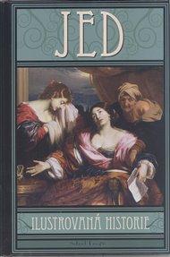 Jed - Ilustrovaná historie