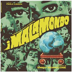 Obálka titulu I Malomondo