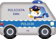 Policista Dan