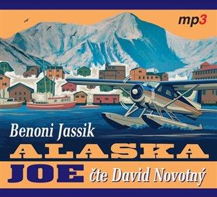 Alaska Joe