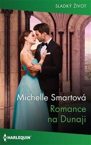 Romance na Dunaji