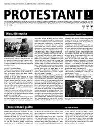 Protestant 2021/1