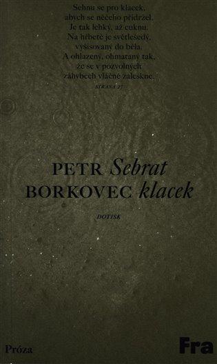 SEBRAT KLACEK