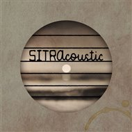 SITRAcoustic