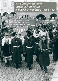 Sovětská armáda a česká společnost