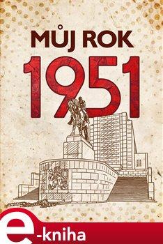 Můj rok 1951