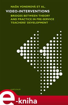 Video-interventions - what future teachers learn