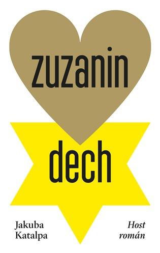 Zuzanin dech