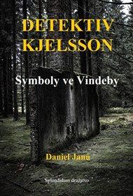 Symboly ve Vindeby