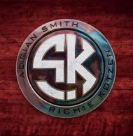 Smith/Kotzen