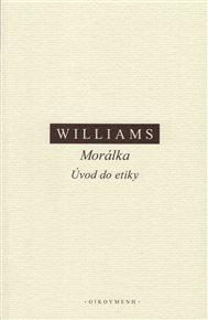 Morálka. Úvod do etiky