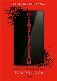 Heartstream