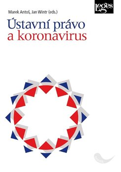 Ústavní právo a koronavirus