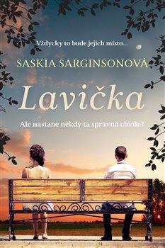 Lavička