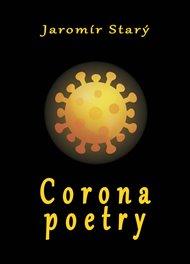Corona poetry