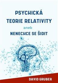 Psychická teorie relativity