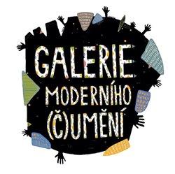 Obálka titulu Galerie moderního (č)umění