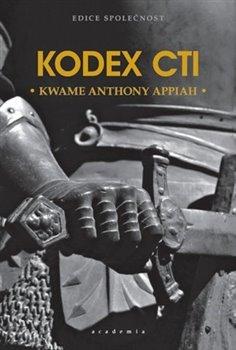 Kodex cti