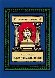 Zlatá kniha moudrosti