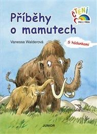 Příběhy o mamutech